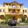 Cazare Vila Venus Casa SunFlower