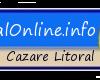 Cazare Litoral 2015