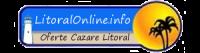 Cazare Litoral 2019