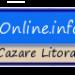 Cazare Litoral 2013