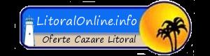 Cazare Litoral 2019: Vile, Pensiuni, Garsoniere, Apartamente » LitoralOnline.info