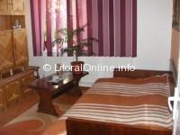 Cazare Apartament Maria Mangalia