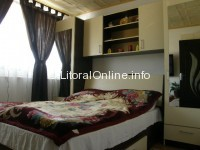 Cazare Mangalia Apartament Lucian