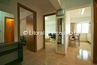 Cazare Apartament Roxy Rozelor Saturn Mangalia