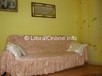 Cazare Apartament Marica Mangalia