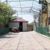 Cazare Casa Galbena 2 Mai